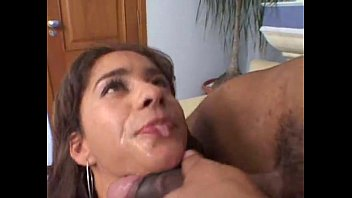 brazilian tube anal porn pigtails Ange at d mon deepthroat
