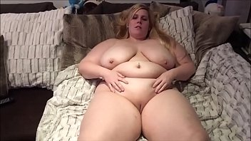 big tit haning British council estate skanks ass fucked
