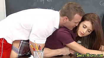 spasms cums teen in Www squirting comxxx