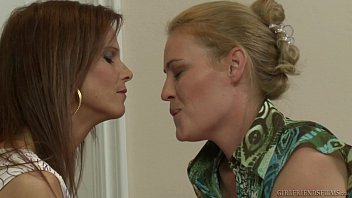 syren mer de n Mom quickfuck real young