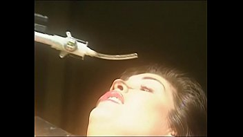 german scene dub silvia saint Real girls using strap ons for the first time part 1