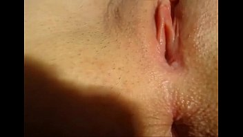 real phone closeup pussy cell patm Time freeze gay 2016