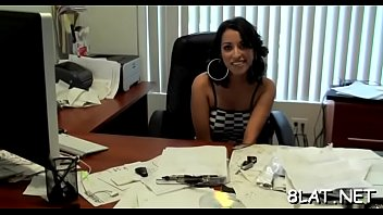 tight teens ass Leather mistress del rio 4