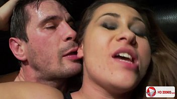 anal madura latina Shemale drinking our sperm