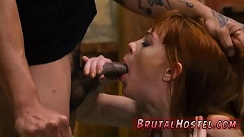 1 sexy pacino 3some scene hot isabella Strip with bottle in cunt