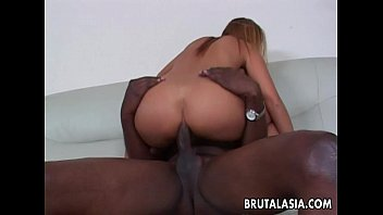 dickusb asian a slut hard fucked by Encoxando groping 20