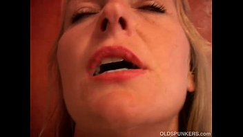 never has aliz black cock mature such a big seen Anal gets her off
