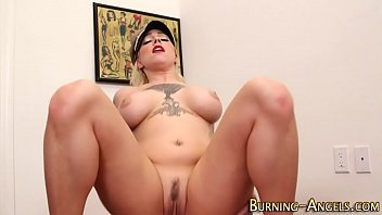riding hood alternate red Fucked by stepdad in front of the mirror