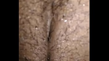 desi frst sex virgina time Sandra prikker videos