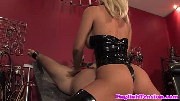 dominating piss mistress Katharina from germany