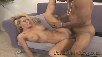 vale megan creampie2 Gy alike be advantageous to adult gay