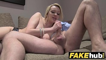 milf fuck big tits fetish Carolyn monroe vs francesca le