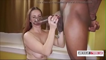 cara la en gran acabada Anal fucked for kat and a good threesome