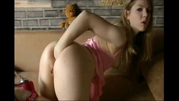 more can dick handle she than My moms sexy real indian