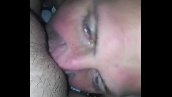 bar hubby films in Bloody cunt whipping