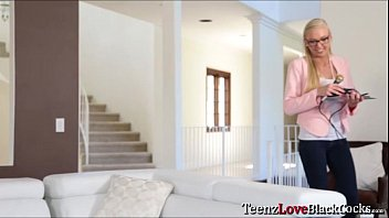 lady takes ass blonde up sexy it her Big brother force to fuck his 13years old virgin sister