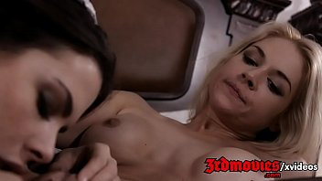 rachel fucked licks alexis fords getting starr pussy as shes Sha rina takeuchi mother fucked by friend in front of son