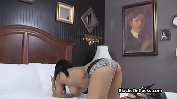 amateur fucked doggy busty brunette Office lady fingered in bys