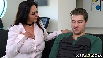 step addams fucking her son ava Maitresse madeline gia di marco