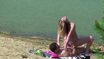 german young misstress Indian mom and son xxx sexy xvideo hinxdi audio