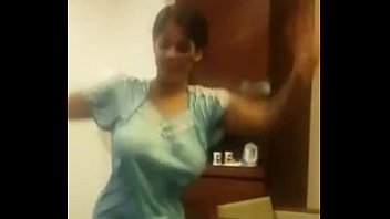 wife indian vidi sex Housewife has pussy played with