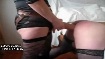 to bbc wants hubby her with wife film Japanese gropping bus