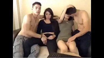 story boy and mam Busty housewife fucks the plumber 24 min