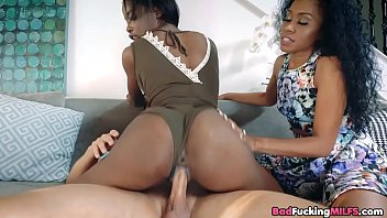 fucks stepmom best friend chubby Asian time stopping part 2