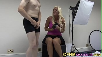obrien paddy passivo Young wife n father in law japan uncensored