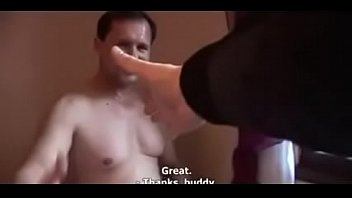 pregnant before after wife Gay guy hypno