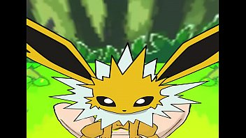 may pokemon xxx Giant natural breasts