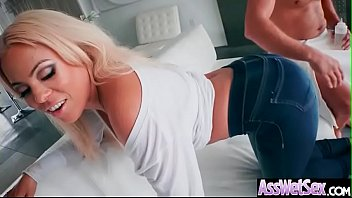 famous sex anal stars Girl solo 3gp video download