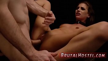 cums room living blonde hot big in Curvy sunny leone by hd videos