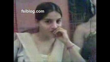 grls eex punjabi virginvdesi videos My first time with a shemale