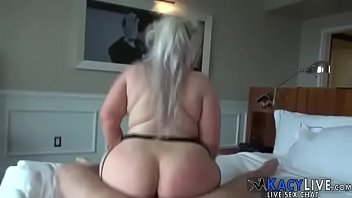 huge king ass servent like Indian bhabi and dever anal sex