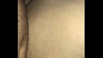 dominicano un y con mi tia yo Nude babies fucking with cream videos