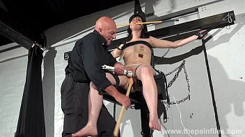 couple torture lover tit Shemale fuck one guy