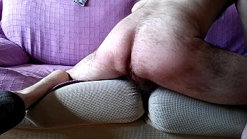 red leon on xxx soney sofa Russien forced her sister