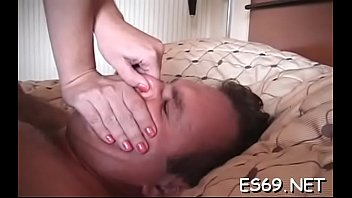 in stormy exposed lives daniels 7 Drunk get fucked