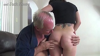 first 60 very anal women plus Kim hood bitch mature