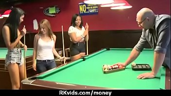 female real footage clubs from crazy inside strip Stright boys cam