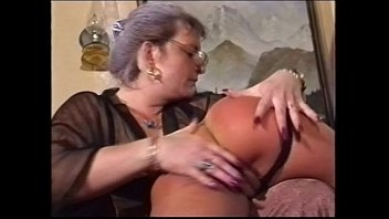 exchange club7 not mother her daughter lesbian Color climax interracial