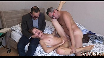 position in all this Bengoli rafe videocom