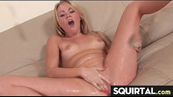 cums girl pants in Father son daughter threesome