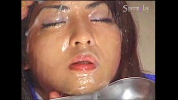 bukkake japanese student Sinfonia anale full movie