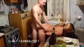 animalsexy gilr video with Tied up he two toyed