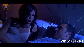 resourcse of head the human Download sunny leone fucked by producer at hotel 3gp