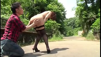 sex anty videos Brother c ums in his sister mouth
