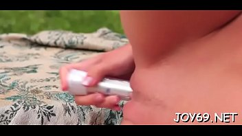 open force legs Video action and sex