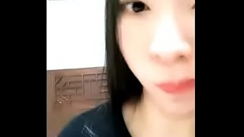 video chinese actress Spass zu dritt